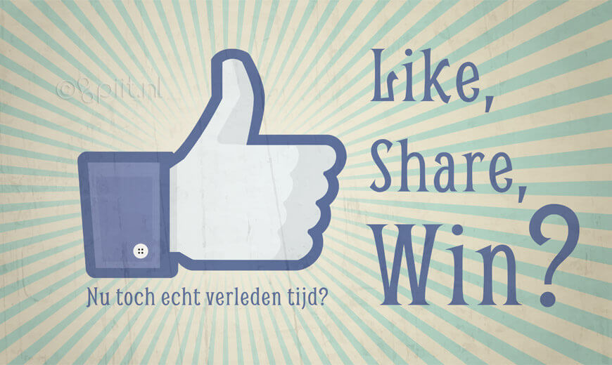 Like-Share-Win-2016